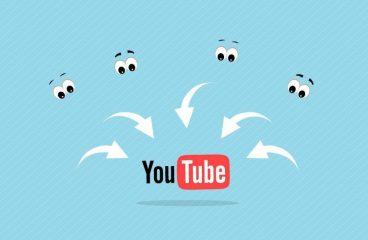 Tổng hợp các cách tăng view YouTube chi tiết nhất 2020