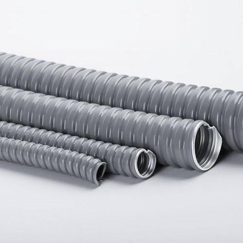 Đơn vị cung cấp ống ruột gà lõi thép Hà Nội uy tín nhất